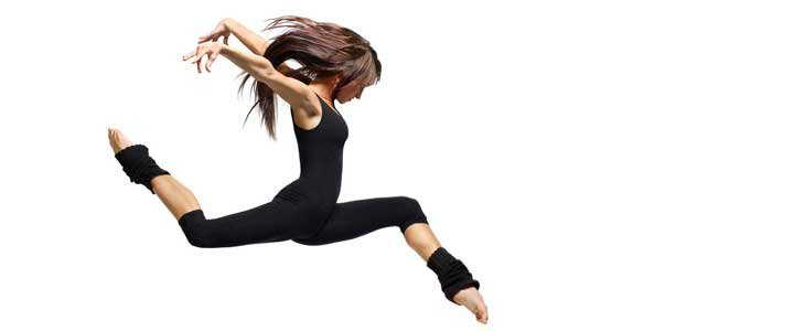 How to become a dancer – Tips and Tricks 1