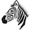 Zebra Media